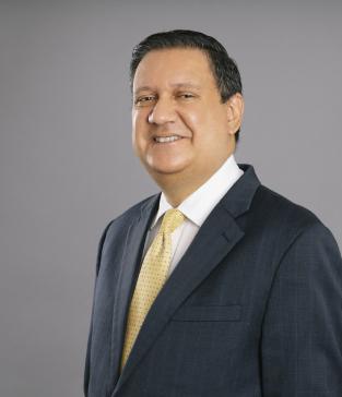 José Miguel Navarrete - Castillo Estudio